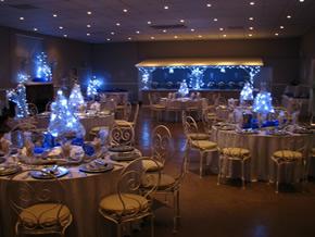 Thornbirds Conference And Wedding Centre Eikenhof Johannesburg South Gauteng